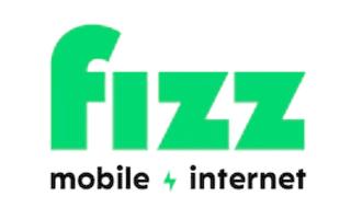 Fizz Internet review