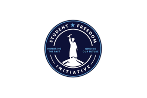 Student Freedom Initiative ISA review