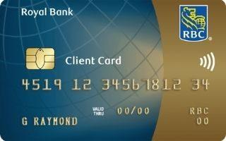 RBC Debit Card Review