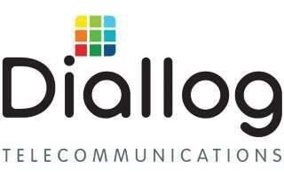 Diallog Internet Review