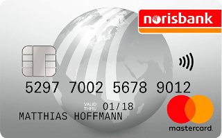 Norisbank   Kostenloses Girokonto   Erfahrungen