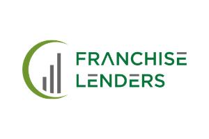 Franchise Lenders review