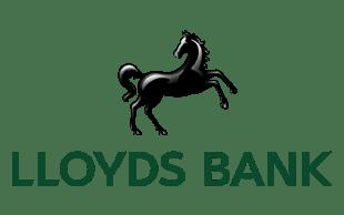Lloyds international transfers