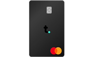 Tomo Credit Card review