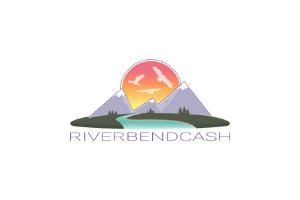 Riverbend Cash short-term loans review