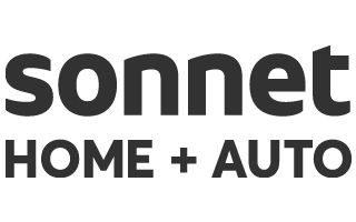Sonnet Auto Insurance logo