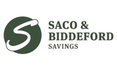 Saco and Biddeford Savings