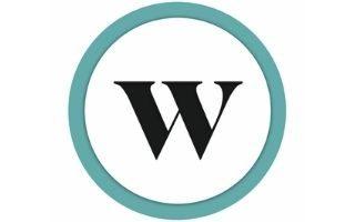Wealthsimple Trade logo