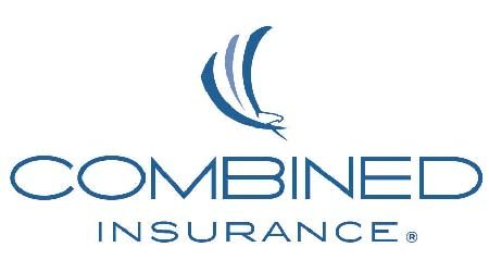 Combined life insurance review October 2021