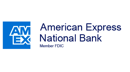 American Express® High Yield Savings logo