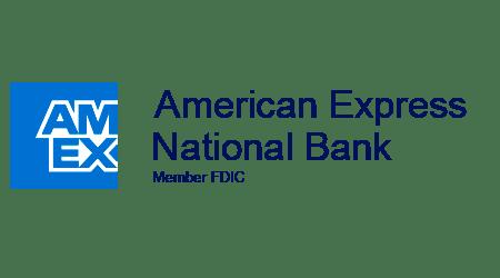 American Express® High Yield Savings logo