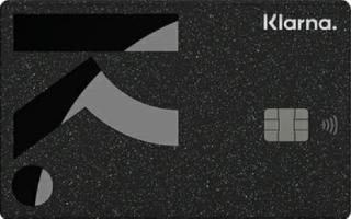 Klarna bank account review