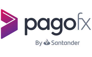 PagoFX logo