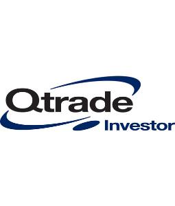 Qtrade Investor