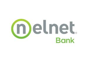 Nelnet student loan refinancing review