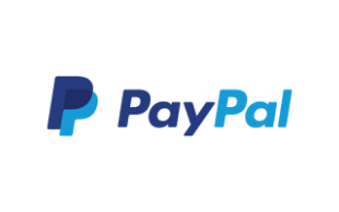 PayPal review: international money transfers