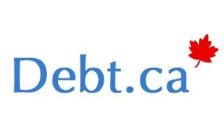 Debt.ca