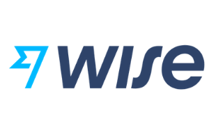 Wise (TransferWise) review