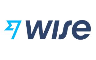 Wise (TransferWise) logo