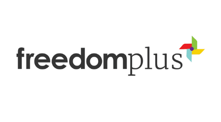 FreedomPlus personal loans review