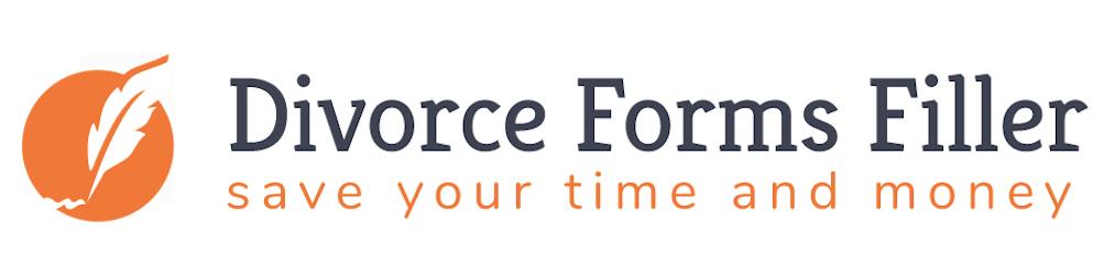 Divorce Forms Filler review