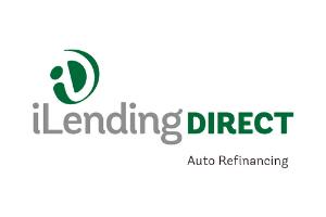 iLendingDirect car loan refinancing review