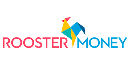 RoosterMoney review