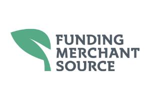 Funding Merchant Source review