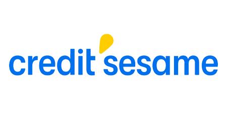Credit Sesame credit score and monitoring review