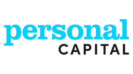 Personal Capital Cash review
