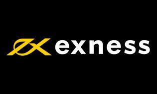 Reseña de Exness