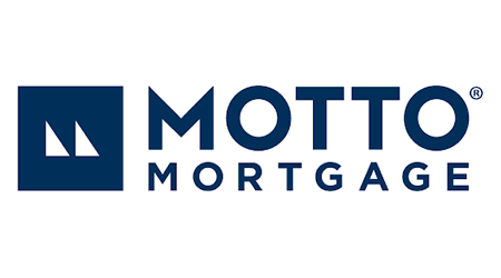 Motto Mortgage mortgage review