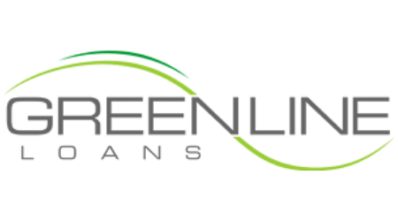 Greenline Loans review