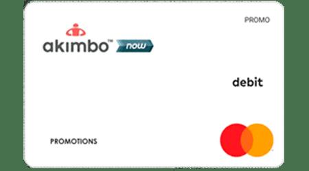 Akimbo review