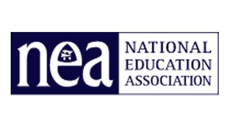 NEA Smart Money account review