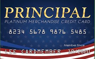 Principal Platinum Card review