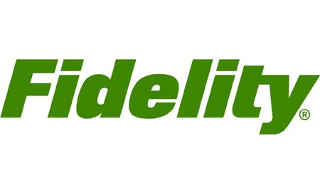 Fidelity CDs review
