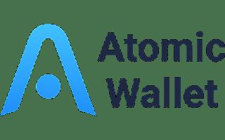 Review: Atomic Wallet