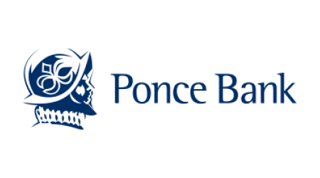 Ponce Bank CDs review