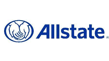 Allstate home insurance reviews