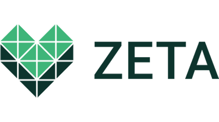 Zeta Joint Card review