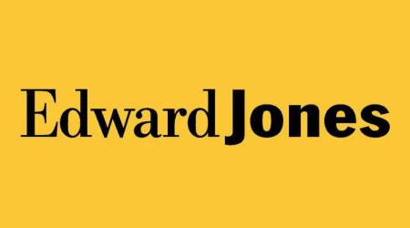 Edward Jones review