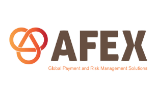 AFEX review
