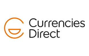Currencies Direct review