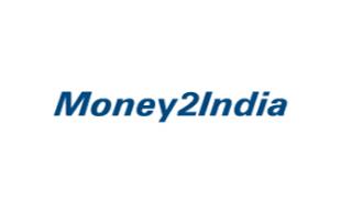 Money2India review