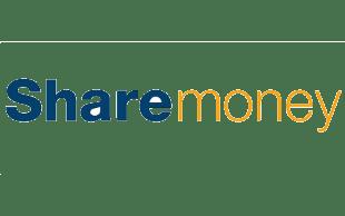 Sharemoney review