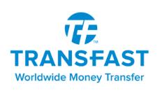 Review: Transfast international money transfers