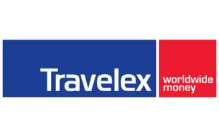 Travelex international money transfers for businesses review