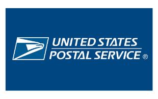 USPS Sure Money money transfer service review