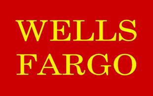 Wells Fargo wire transfer review